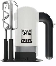 kMix HMX750WH