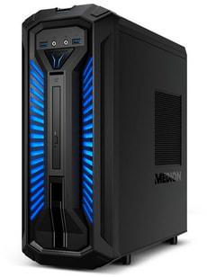 Gaming PC Erazer X67069