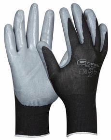 Gebol Handschuh Midi Flex No. 9