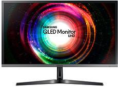 U28H750 28'' UHD Monitor
