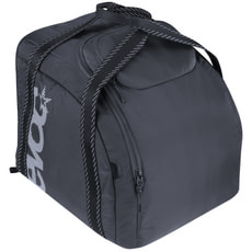 Boot Helm Bag 35l Evoc