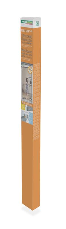 Insektenschutz Türvorhang 95x220cm