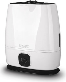 Humidificateur LIMPIA 6