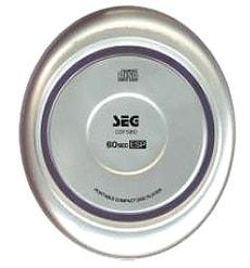 SEG CDP 5950