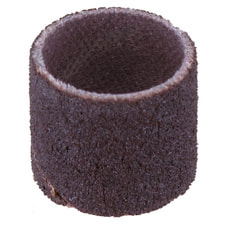 Schleifband 13mm K120 (432)
