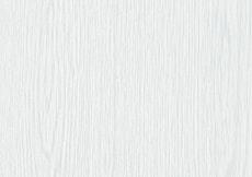 Dekofolien selbstklebend Whitewood