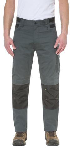 Pantalon Custom Lite