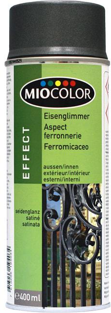 Eisenglimmer Spray