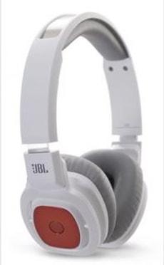 J56BT On-Ear Kopfhörer