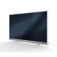Grundig 32 VLE 5520 WG LED Fernseher wei