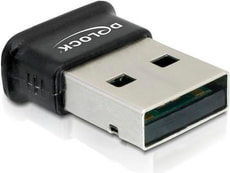 USB Bluetooth Adapter V4.0