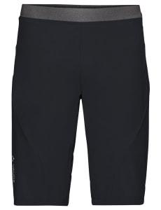 Men's Topa Performance Shorts