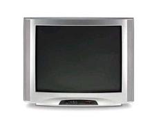 TV-MEL MTS2802SY235 28DCE