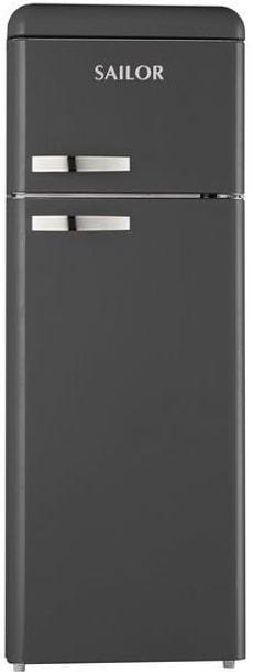 Réfrigérateur SAB 208