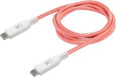 USB-C - USB-C 1m