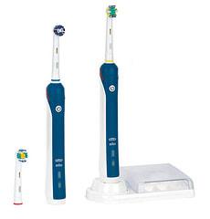 spazzolino ProfessionalCare 3000