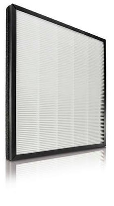 Filtre HEPA AC4124/10