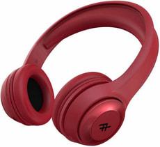 Aurora Wireless - Rosso