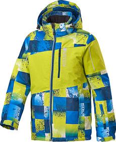 Veste de ski pour garçon