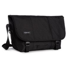 Classic Messenger Bag S