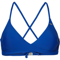 PW CROSS OVER BRA TOP