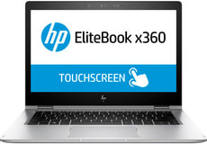 EliteBook x360 G2 Z2X62EA#UUZ