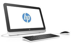 HP Pavilion 22-3100nz All-in-One