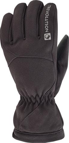 Damen-Softshellhandschuhe