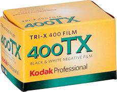 TRI-X 400 TX 135-36