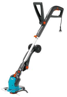 Gardena Turbotrimmer ComfortCut 450