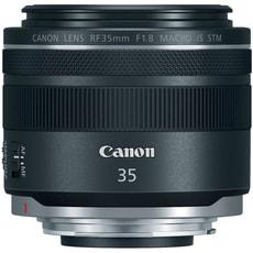 RF 35mm f/1.8 IS Macro STM