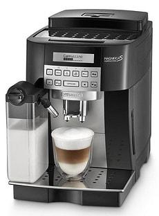 DeLonghi ECAM 22.360.B Kaffeevollautomat
