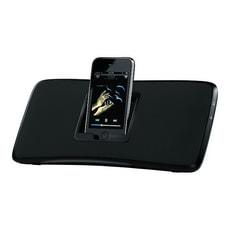 S315i noir haut-parleur rechargeable