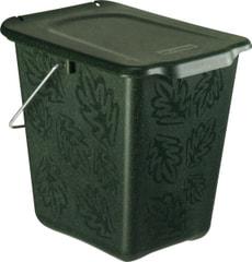 Komposteimer, 7 l