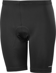 Herren-Bike-Tights kurz