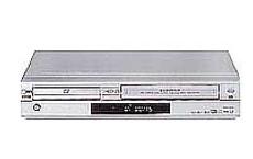 LG DVS 7930