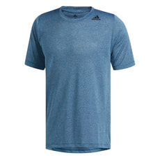 Freelift Tech Fitted Climacool Tee