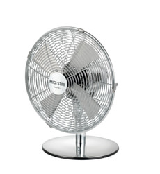 ventilatoreTable Fan 30