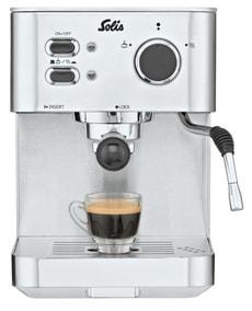 Primaroma Espressomaschine