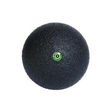 Black Roll Ball 12cm