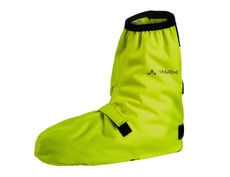 Bike Gaiter short