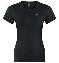 SHAILA T-shirt s/s