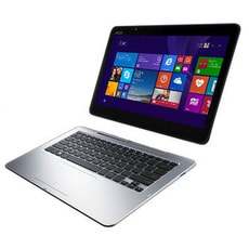 Asus T300FA-FE004H Touchscreen Notebook