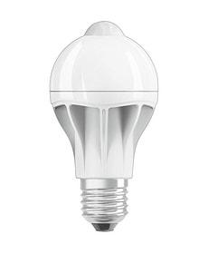 LED E27 9W