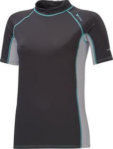 Damen UVP Shirt KA