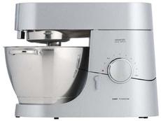 Chef Titanium KMT017 Küchenmaschine