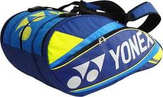 Bag 9526EX