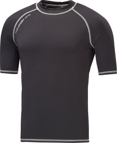 Best Price Herren UVP Shirt KA