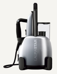 Laurastar Lift+ Platinum Ferro da stiro