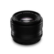 FUJINON XF 35mm F1.4 R Objectif